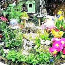fairy garden supplies fairy garden supplies outside ideas outdoor in a planter est fairy