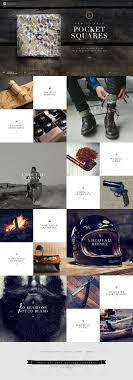 Good Layout Design 10 Rules Of Composition All Designers Live By Learn