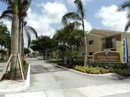 houses for rent miami gardens. apartment for rent in vista palms - alexander, miami gardens, fl, 33179 houses gardens