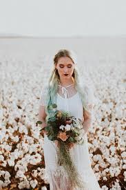 light blue hair makeup wedding inspiration wedding inspiration board junebug weddings
