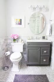 vanity small bathroom vanities: gray vanity small vanity diy design home design bath design interior design toilet design gray cabinets cupboards