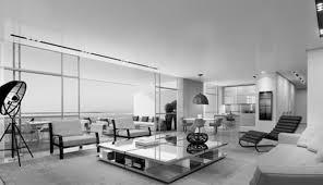 Modern Luxury Living Room Living Room Luxury Living Room Designs Cool Features 2017 Luxury