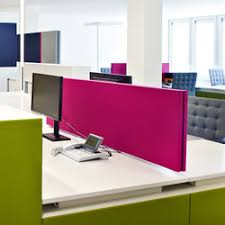 office desk dividers. effective desktop solutions table dividers acousticpearls office desk w