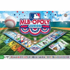 Wooden Baseball Game Toy Baseball Games Puzzles Toys 91