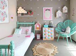 10 Year Old Girl Room Ideas Year Old Girls Room Spotted Rooms Of Fun Desire  To . 10 Year Old Girl Room ...