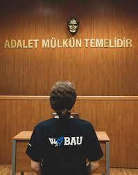 Av. Dr. Abdullah Yavaş (@abdullahyavas) |