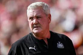Image result for Newcastle United FC