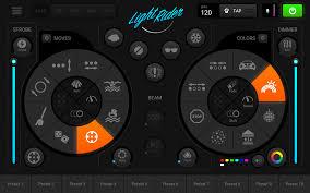 Lr512 Light Rider Tap Titans 2