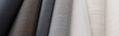 sling fabric sling chair fabric