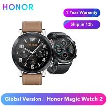 <b>honor watch</b> – Buy <b>honor watch</b> with free shipping on AliExpress
