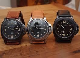 panerai luxury watch pro watches panerai mens watches luxury