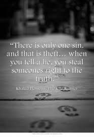 kite runner forgiveness quotes kite aquatechnics biz quotes from the kite runner about sin and redemption image quotes