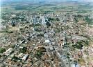 imagem de Bom Despacho Minas Gerais n-8