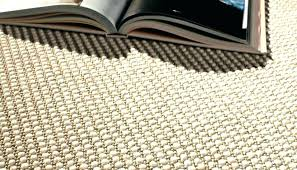 jute rug cleaning sisal rugs cleaning wool sisal rugs chunky wool and jute rug reviews jute jute rug cleaning