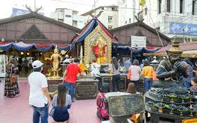 รัชดาถนนแห่งสิ่งศักดิ์สิทธิ์ที่คนทั่วโลกต้องมา – Amaranta Residence Condo |  Huai Khwang, Ratchada | The Eminence of Timeless Luxury