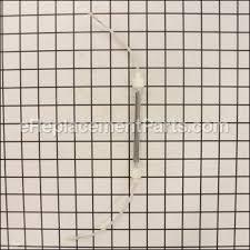 sunheat sh750 parts list and diagram ereplacementparts com