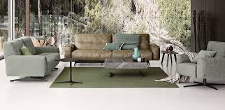 studio anise rolf benz 50 sofa. Perfect Sofa To Studio Anise Rolf Benz 50 Sofa I