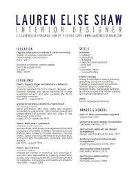 Resume Title Enchanting Resume Title Block ResumePortfolio Ideas Pinterest Design