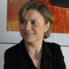 Avelina Martin Calvo - Coach spécialisé dans le coaching de dirigeant en  entreprises - Good Good Work