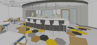 Office design sf Francisco Mpabestdoctorsquincybreakroom Rachel Laxer Interiors Mpa To Design 48000 Sf Of New Office Space For Best Doctors Inc