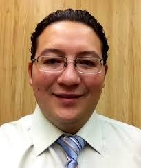 Dr. Benjamín Guadarrama Benítez Urólogo, Atlacomulco - Agenda cita ...