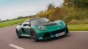 2018 lotus exige price. Fine Lotus Car Reviews  Video New Lotus Exige  In 2018 Lotus Exige Price