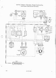 Scania 113 wiring diagram