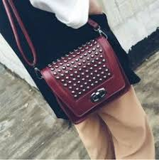<b>European and American</b> fashion retro fringe envelope bags ,famous ...
