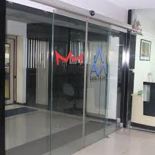 glass door awesome automatic sliding door hardware automatic intended for size x with commercial automatic sliding glass doors cost
