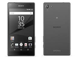 sony z5. update harga sony xperia z5 compact menjadi rp 5 jutaan   suster gadget b