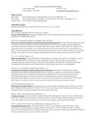 Credentialing Specialist Resume Credentialing Specialist Resume Leading Professional Medical Staff