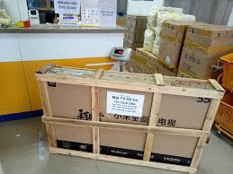 Đưa e về nam định E55A -7.990k Đặt hàng... - Tổng kho Tivi XiaoMi