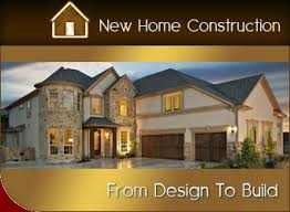 new construction myrtle beach. Perfect New New Home Remodeling And Commercial Construction In Myrtle Beach Intended S