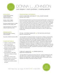 Top Rated Resume Templates Resume Examples Top Rated Resume