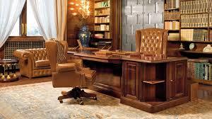 pics luxury office. Luxury Office Desk \u2013 Organization Ideas For Small Pics