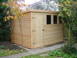 sheds garden buildings free ing garden sheds summerhouses childrens playhouses