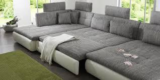 79 Top Wohnlandschaft Xxl Lutz Zweisitzer Sofa