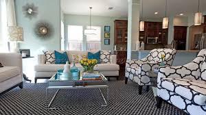 Living Room Colors 2017 \u2013 Modern House