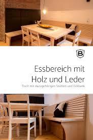 Tisch Und Bank In 2019 Eckbank Küche Küchentisch Mit Bank