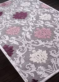 pink rugs for bedroom awesome best area rug ideas images on purple rugs rug with regard pink rugs for bedroom