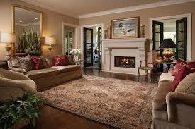 flooring solutions