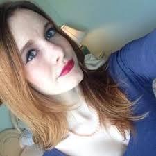 Susanna S | Nanny (live-out), Babysitter, Doula Kemptville -  myBestHelper.com