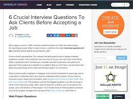 Ui Designing Interview Questions Ui Designer Interview Questions To Ask Ui Designer