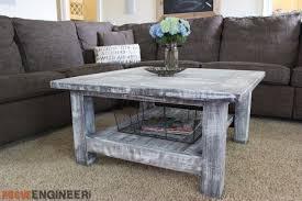 full size of home decor diy farmhouse coffee table ikea table legs diy round side