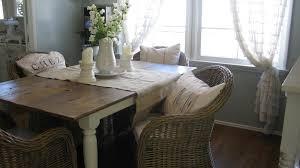 Kitchen Table Paint Grey Chalk Paint Kitchen Table Best Kitchen Ideas 2017