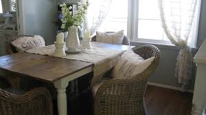 Paint A Kitchen Table Grey Chalk Paint Kitchen Table Best Kitchen Ideas 2017