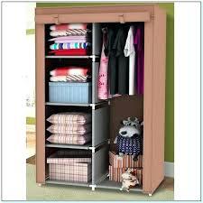 portable closet home depot movable closets portable closet home depot