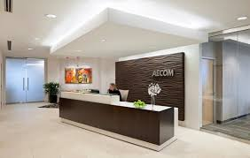 office room design gallery. Excellent Lobby Design Office Studio Gallery Building With Room R