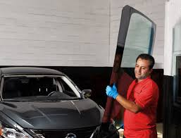 auto glass now colorado springs 18 photos 38 reviews windshield installation repair 440 w fillmore st colorado springs co phone number