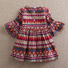 Baby Girl Dress Pattern Awesome Decoration